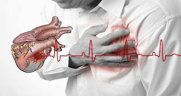 790548173d4bc44beab2da454af05e7d-Heart-Attack_inside