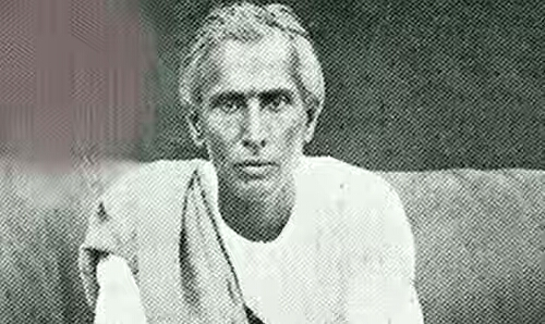 Image result for কথাশিল্পী শরৎচন্দ্র চট্টোপাধ্যায়