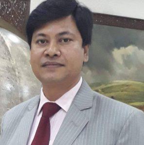 mofakkarul islam photo