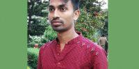 Sajib-Picture-BSL