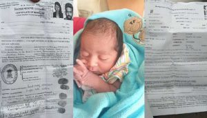 baby_indi (1)