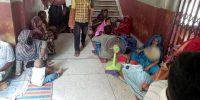Jhenaidah Hospital Pic (2)