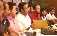 আরও ২টি দাবি বাড়িয়ে মোট ১৩ দফা দাবি ক্রিকেটারদের