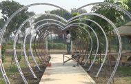 ঝিনাইদহ জোহান ড্রীম ভ্যালী, তামান্না ওয়ার্ল্ড ফ্যামেলি পার্ক, নলডাঙ্গা রাজবাড়ীসহ বিনোদন কেন্দ্রগুলো সাজানো হচ্ছে নতুন সাজে