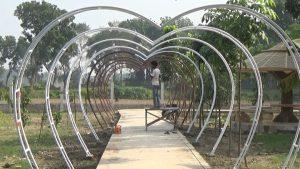 Jhenidah park Photo 24-12-19 (2)