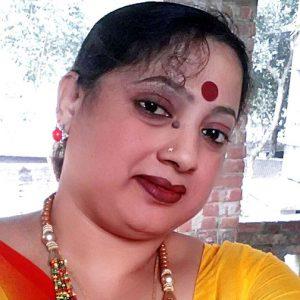 Solkupa Teacher Pic