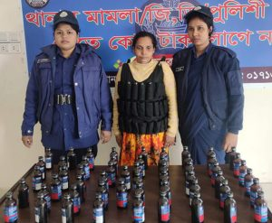 kotchandpur pic- 22.12.19