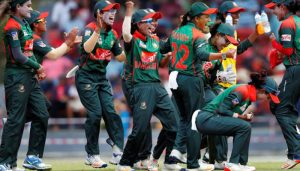 womens-team-bangladesh