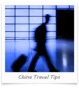 china-travel-tips-01