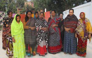 Jhenaidah Hijla Pic (2)