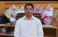 ময়মনসিংহের জেলা প্রশাসক করোনা আক্রান্ত