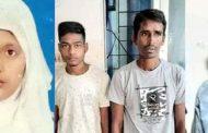 নারায়ণগঞ্জে 'নিহত' কিশোরীর জীবিত ফেরা: 'ঘুষের টাকা ফেরত' সেই পুলিশের