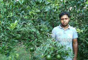 jhenidah photo 4
