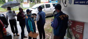 22-10-20 jhenaidah anti coruption pic