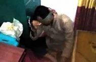 ডিবি হেফাজতে সাংবাদিককে নির্যাতন : আদালতে মামলা,২৪ ঘণ্টার মধ্যে স্বাস্থ্য পরীক্ষার নির্দেশ