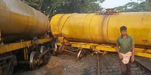 Jhenidah train accident Photo 27-10-20 (1)